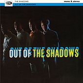 Out Of The Shadows by The Shadows