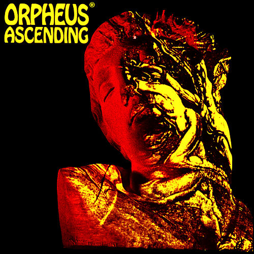 ORPHEUS ASCENDING (New Edition) by Orpheus