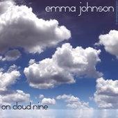 Album by Emma Johnson
