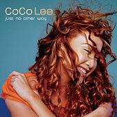 Just No Other Way by Coco Lee