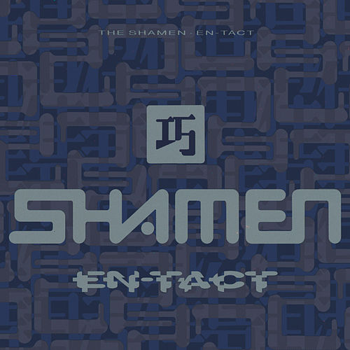 En-Tact by The Shamen