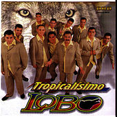Lobo al 100 por ciento by Tropicalísimo Lobo