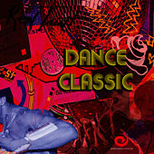 Dance Classic by Ron Trent