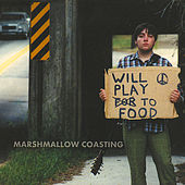 Coasting by The Marshmallow Coast