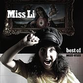 Best of by Miss Li