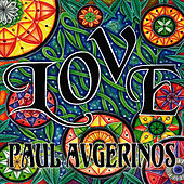 Love by Paul Avgerinos