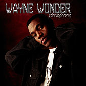 Schizophrenic by Wayne Wonder