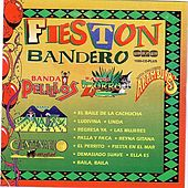 Fieston Bandero by Various Artists