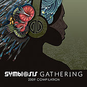 Symbiosis Gathering 2009 Compilation by Various Artists