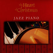 Christmas - Jazz Piano by The London Fox Players