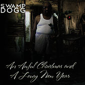 An Awful Christmas and a Lousy New Year by Swamp Dogg