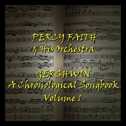 Chronological Songbook Vol 1 by Percy Faith