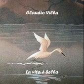 La vita è bella by Claudio Villa