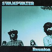Reunion by Swampwater