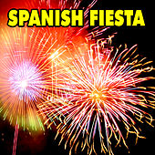 España Cañi Fiesta by Various Artists
