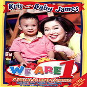 We Are 1 by Various Artists