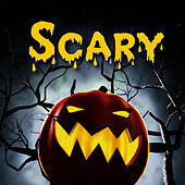 Scary by Music-Themes