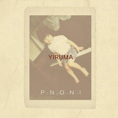 P.N.O.N.I by Yiruma