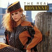 Roxanne by The Real Roxanne