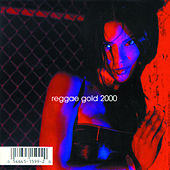 Reggae Gold 2000 by Bounty Killer