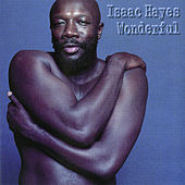Wonderful by Isaac Hayes