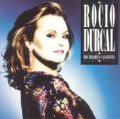 Mis Mejores Canciones by Rocío Dúrcal