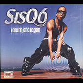 Return Of Dragon by Sisqó