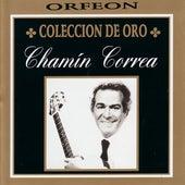 Coleccion De Oro by Chamìn Correa