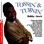 Tossin' & Turnin' (Digitally Remastered) by Bobby Lewis (Oldies)