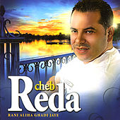 Cheb Reda by Cheb Reda