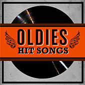 Oldies Hit Songs by The Hitters