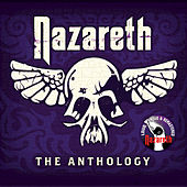 Anthology by Nazareth