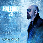 Halford IIII - Winter Songs by Halford