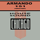 151 by Armando