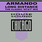 Long Distance by Armando