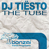 The Tube by Tiësto