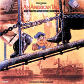 An American Tail by James Horner