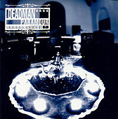 Paramour by Deadman