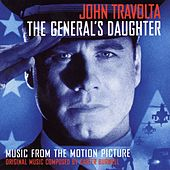 The General's Daughter by Various Artists
