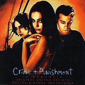 Crime + Punishment In Suburbia by Various Artists
