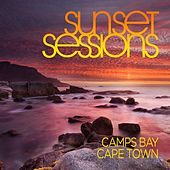 Sunset Sessions - Camps Bay, Cape Town by Various Artists