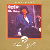 Classic Gold: We're Waiting by Sandra Crouch