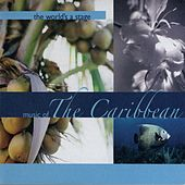 The World's a Stage - Music of the Carribbean by Various Artists