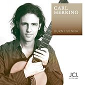 Burnt Sienna by Carl Herring