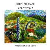 Perennials by Joseph Pecoraro