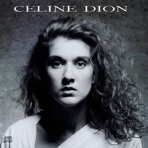 Unison by Celine Dion