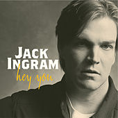 Hey You von Jack Ingram