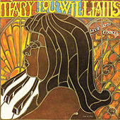 Live At The Cookery by Mary Lou Williams