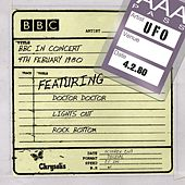 UFO - BBC In Concert (4th February 1980) by UFO