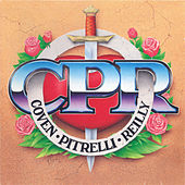 Cpr by John O. Reilly